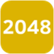 2048for iPhone苹果版6.0(休闲益智)