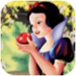 美美的白雪公主for iPhone苹果版5.1(益智翻图)