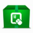 按键精灵 2014.03.16101(动作模拟软件)