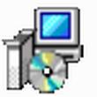 StrongRecovery 3.7.5.1(数据恢复工具)