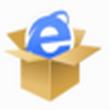 6899浏览器 2.6.4 官方正式版(可自动屏蔽广告)