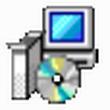 易数照片恢复软件 2.1.6(图像恢复工具)