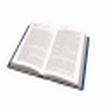 小强小说阅读器 2.6.0.128(免费小说阅读器)