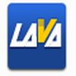 LAVA加速器 2.4 150817(网络加速器)