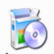 凡人MP3全能格式转换器 1.6.8.0(MP3格式转换软件)