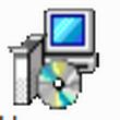 可可收银系统 15.80(电脑收银软件)
