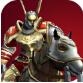 战矛(英勇骑士) v1.0.1 for Android安卓版