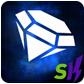 钻石时代(收集钻石) v0.0.06 for Android安卓版