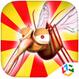 模拟蚊子2015(蚊子来袭) v1.3 for Android安卓版