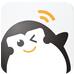 微票儿(便捷购票) v4.2.0 for Android安卓版