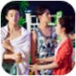 旋风少女翻翻乐for iPhone苹果版5.1(益智翻图)
