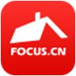 搜狐购房助手for iPhone苹果版7.0(参考比价)