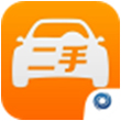 易车二手车for iPhone苹果版7.0(汽车平台)
