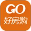 好房购for iPhone苹果版6.0(购房平台)