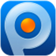 PPTV聚力for iPhone苹果版6.0(视频播放)