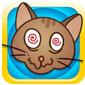 猫薄荷(疯狂猫咪) v1.1.6 for Android安卓版