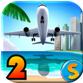 城市岛屿2(海滨机场) v1.1.8 for Android安卓版