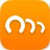 猫团动漫(掌上动漫) v5.4.0.6 for Android安卓版