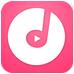 多多铃声(掌上铃声) v1.0.9 for Android安卓版