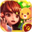 天天爱宠物for iPhone苹果版6.0(益智消除)