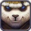 太极熊猫for iPhone苹果版6.0(冒险格斗)