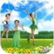 舞动奇迹for iPhone苹果版5.1(益智翻图)