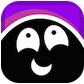 小黑的宝藏(小黑探秘) v1.0 for Android安卓版