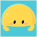 露脸(社交娱乐) v2.1.28 for Android安卓版