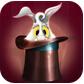 帽子中的兔子(帽子戏法) v1.1.1 for Android安卓版