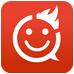 网易热(掌上阅读) v1.1.4 for Android安卓版
