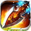 格斗江湖for iPhone苹果版6.0(竞技RPG)