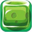 打破坚冰for iPhone苹果版5.1(休闲益智)