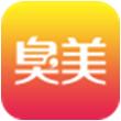 臭美美发for iPhone苹果版6.0(美容美发)