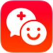 平安好医生 iPhone版 V3.8.2