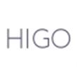 HIGO海外购for iPhone苹果版6.0(海淘购物)