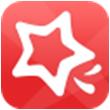 明星汇for iPhone苹果版6.0(资讯社交)