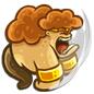 诸神之战(奥林匹斯山) v1.0.8 for Android安卓版