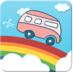 彩虹公交(地图出行) v6.6.1 for Android安卓版