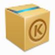 酷狗音乐盒2015 V7.7.36.17589官方免费版(酷狗音乐播放器2015)
