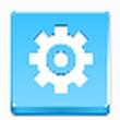 IE修复工具 V1.0免费版(IE浏览器修复工具)
