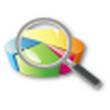 数据恢复精灵 3.9.1.0官方绿色版下载(硬盘恢复工具)