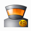 拍大师下载 V6.0 官方正式版(视频制作编辑软件)