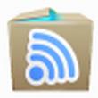 WiFi共享大师 V2.1.9.2官方版(电脑wifi热点软件WiFiMaster)