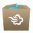 墨迹天气电脑版 V1.5.1.1官方版(天气查询工具)