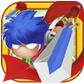 英雄之战(前线) v1.0 for Android安卓版