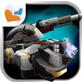 坦克战境(坦克战场) v3.1.3 for Android安卓版