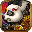 幻想英雄for iPhone苹果版6.0(卡牌养成)