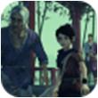 画江湖之不良人for iPhone苹果版5.1(益智翻图)