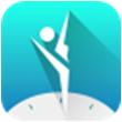 超级减肥王for iPhone苹果版6.0(健身助手)