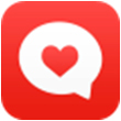 微爱for iPhone苹果版6.0(情侣聊天)